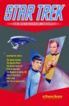 Star Trek Vol.3 (The Gold Key Collection) - Gene Roddenberry