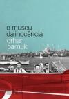 O Museu da Inocência - Orhan Pamuk, Sergio Flaksman