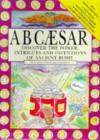 A B Caesar - Steve Weatherill
