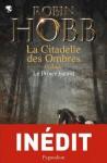 Le prince batârd - Robin Hobb