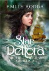The Towers of Illica - Emily Rodda
