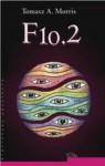 F10.2 - Tomasz A. Morris