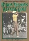 Byron Nelson's Winning Golf - Byron Nelson