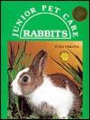 Rabbits - Zuza Vrbova