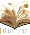 Ilumina: Live the Bible: Gold Premium (Ilumina) Software - Visual Book Productions