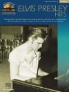 Elvis Presley Hits: Piano Play-Along Volume 35 (Piano Playalong Book & CD) - Elvis Presley