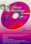 Clinical Neurology CD-ROM - David Nicholl, Adrian Williams