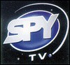 Spy TV: Just Who is the Digital TV Revolution Overthrowing? Make Sure It's Not You! - David Burke