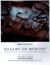 Realms of Memory: The Construction of the French Past (Volume 3) - Pierre Nora