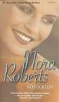 Nöd och lust - Nora Roberts