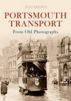 Portsmouth Transport. by Ron Brown - Ron Brown