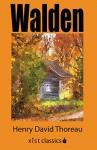 Walden (Xist Classics) - Henry David Thoreau