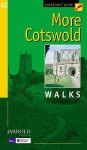 More Cotswold (Pathfinder Guide S.) - Brian Conduit