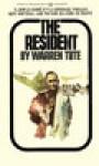 The Resident - Warren Tute
