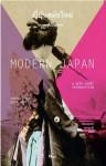 ญี่ปุ่นสมัยใหม่: ความรู้ฉบับพกพา - Christopher Goto-Jones, พลอยแสง เอกญาติ