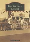The Wigwam Resort - Lance W. Burton