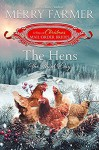The Hens: The Third Day - Merry Farmer