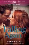 Falling Again - Peggy Bird