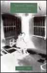 Time and Dreams: The Films of Buddhadeb DasGupta - John W. Hood, John Hood