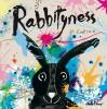 Rabbityness by Jo Empson (2012-11-01) - Jo Empson