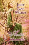 Amber Chronicles - Janet Lane Walters