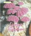 The Fungus Kingdom (Family Trees) - Rebecca Stefoff