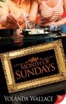 Month of Sundays - Yolanda Wallace