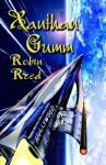Xanthan Gumm - Robin M. Reed