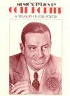 Music & Lyrics by Cole Porter: A Treasury of Cole Porter - Cole Porter, Lee Snider, Robert Kimball