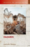 Hazards (Access to Geography) - Malcolm Skinner