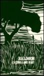 Baldoon - James Reaney