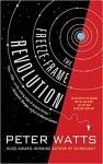 The Freeze-Frame Revolution - Peter Watts