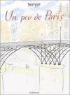 Un peu de Paris - Jean-Jacques Sempé