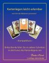 Kartenlegen Leicht Erlernbar - Kompaktkurs - Britta Kienle
