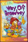 Way Off Broadway - Terry Collins