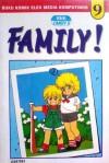 Family! Vol. 9 - Taeko Watanabe