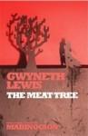 The Meat Tree - Gwyneth Lewis