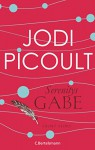Serenitys Gabe: Short Story (Kindle Single) - Jodi Picoult, Elfriede Peschel