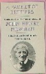 Packet of Letters: A Selection from the Correspondence of John Henry Newman - John Henry Newman