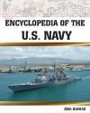 Encyclopedia of the U.S. Navy - Alan Axelrod