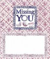 Missing You (Tiny Thoughts) - Dee Appel, Michal Sparks