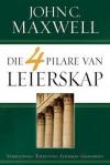 Die 4 Pilare Van Leierskap - John Maxwell