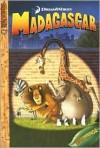 Madagascar - Erin Stein, Zachary Rau