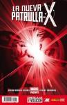 La Nueva Patrulla-X #2 - Brian Michael Bendis, Stuart Immonen, David Marquez