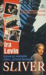 Sliver - Ira Levin