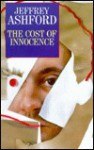 The Cost of Innocence - Jeffrey Ashford