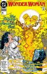 Wonder Woman (1987-2006) #45 - George Perez, Jill Thompson, Cynthia Martin, Colleen Doran