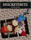 Snickeyfritz - Andrea Skyberg