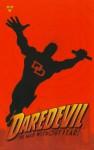 Daredevil: The Cutting Edge - Madeleine E. Robins