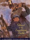 Ghost of the Southern Belle - Odds Bodkin, Bernie Fuchs